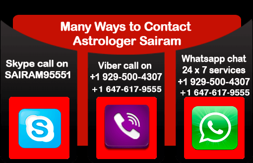 Indian Astrologer near me, Best Spiritual healer in USA, Psychic in USA, Canada, Palm reading services, Contact Indian Astrologer, Astorlogy Consultant
