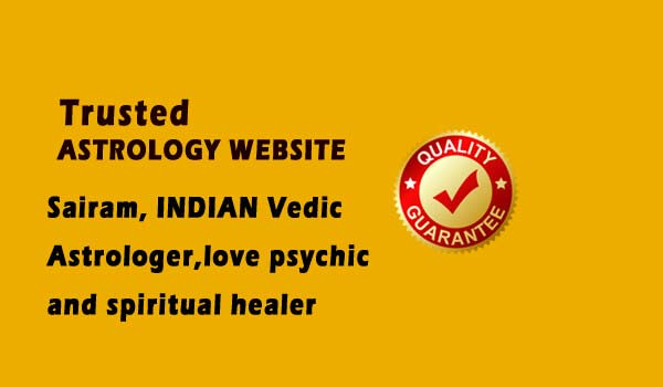 Famous Indian Astrologer in USA, Canada, London, UK, Bangalore, New