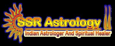 Best Indian Astrologer in Texas, top indian astrologer in